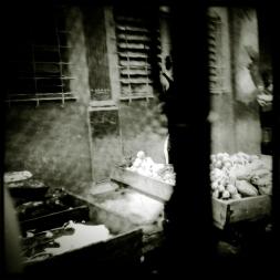 verdura calle liana solis