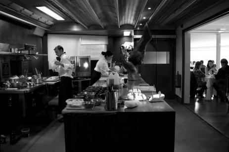 cocina pepe solla