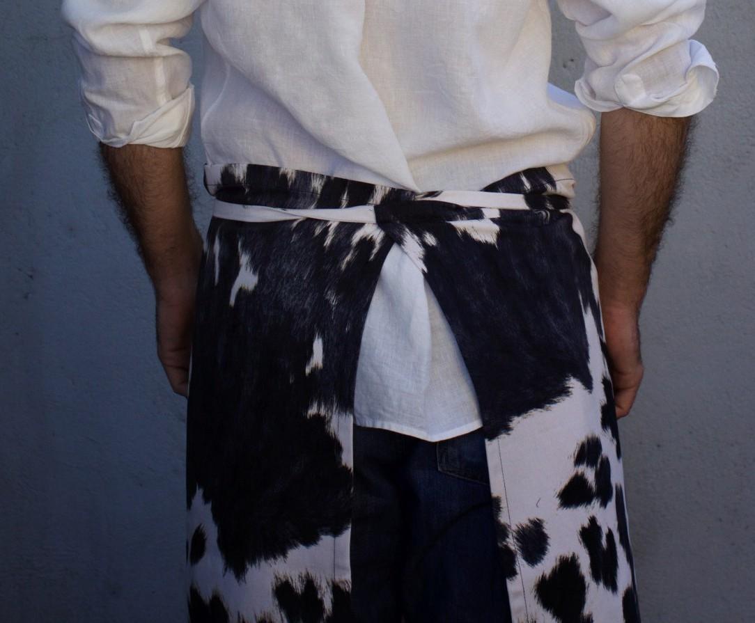 liana solis, food photograpy,