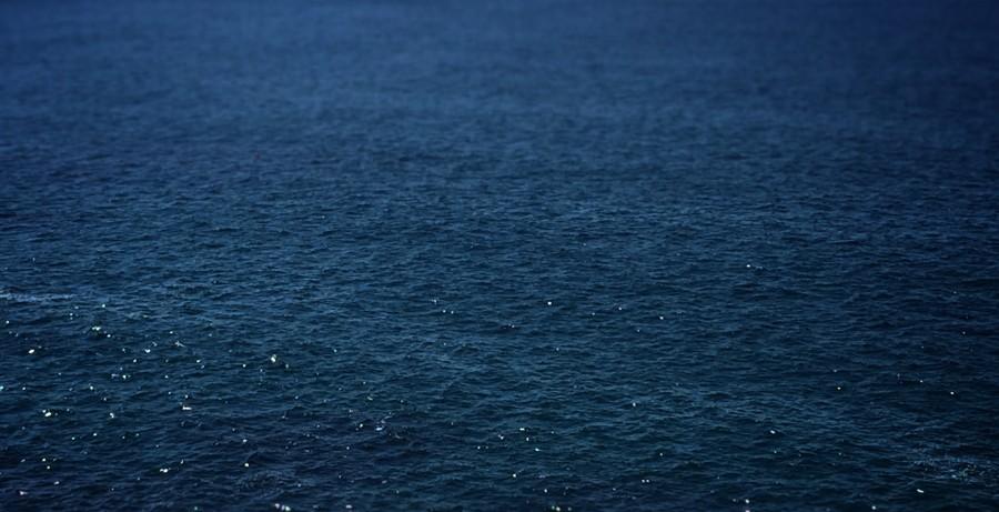 oceano-liana solis-galicia - abastada
