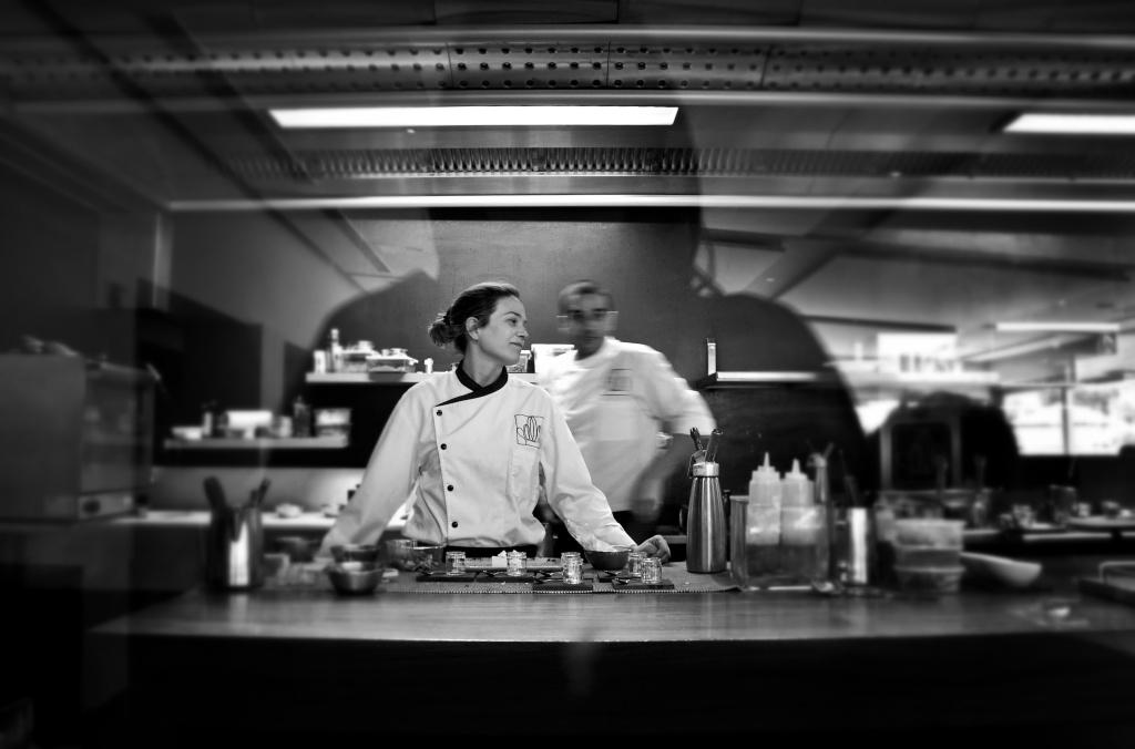 pepe solla-liana solis photographer