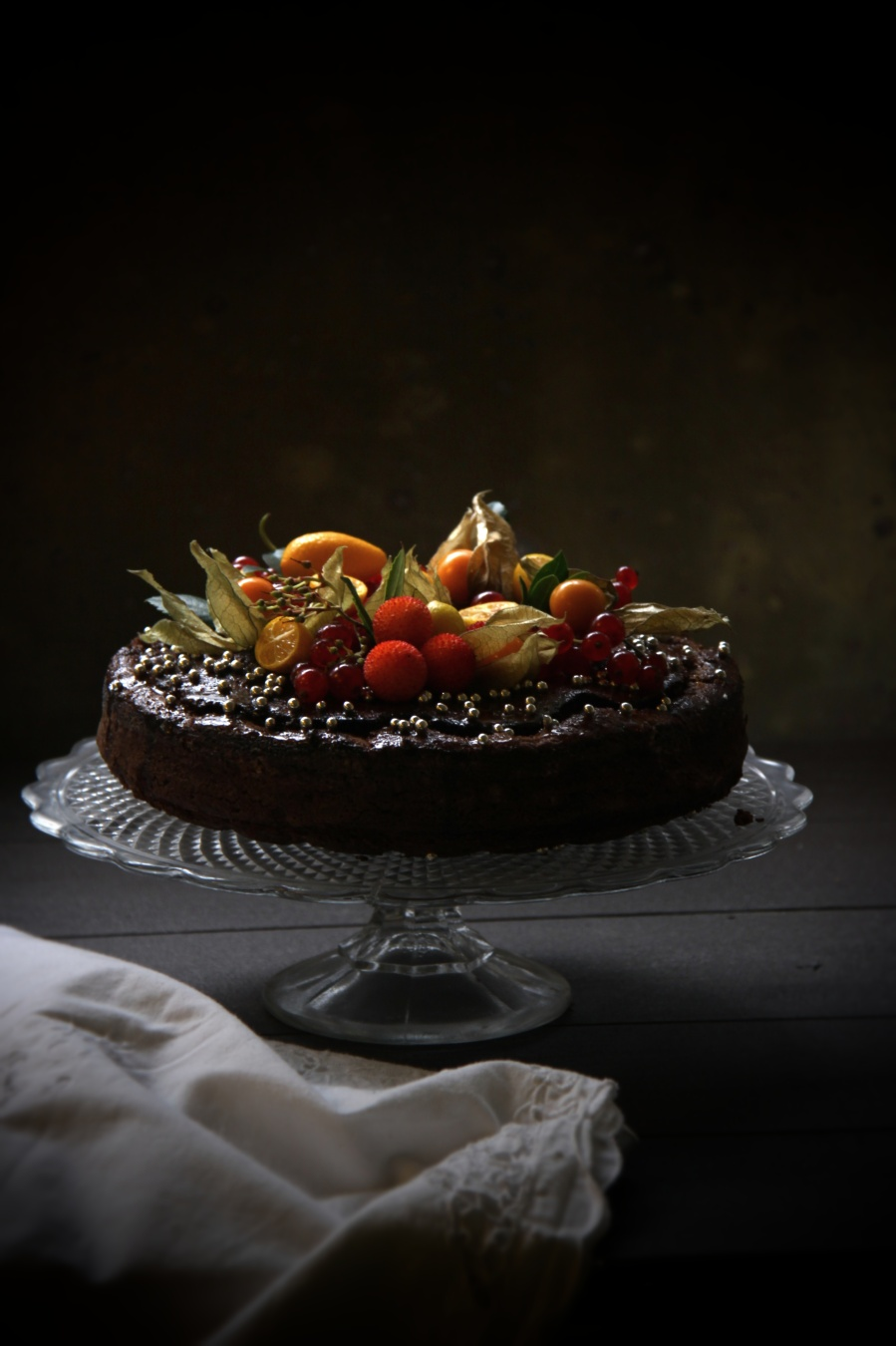 torta barroca 3