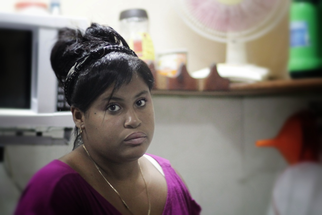 cuba-viaje-liana solis photographer-gastronomia-gente