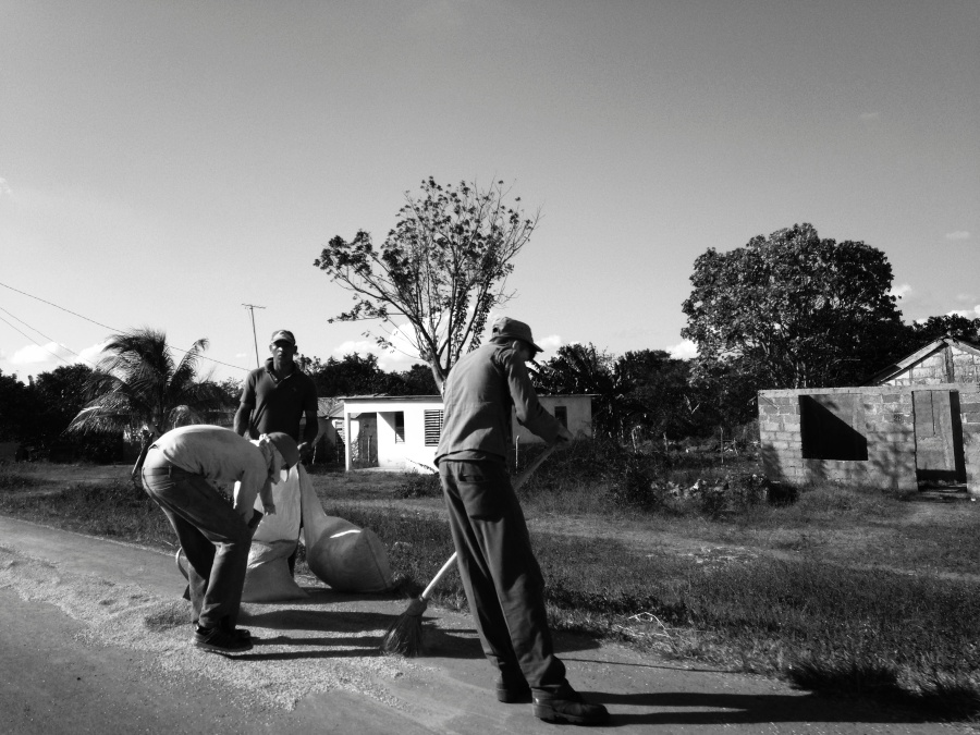 cuba-viaje-liana solis photographer