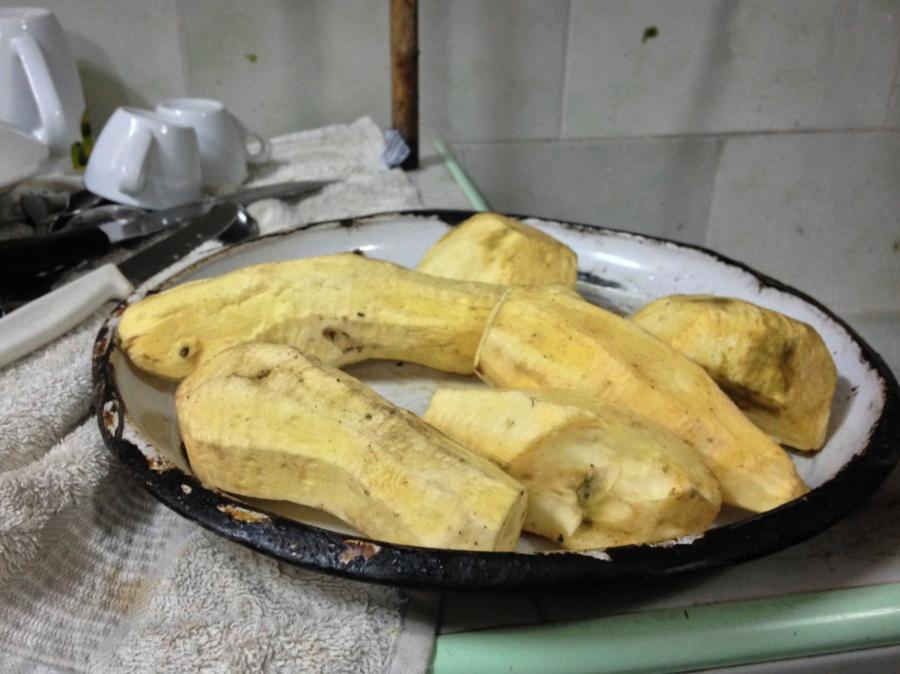 cuba-viaje-liana solis photographer-gastronomia