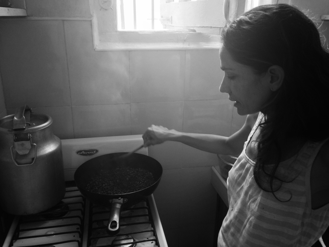 cuba-viaje-liana solis photographer-cafe