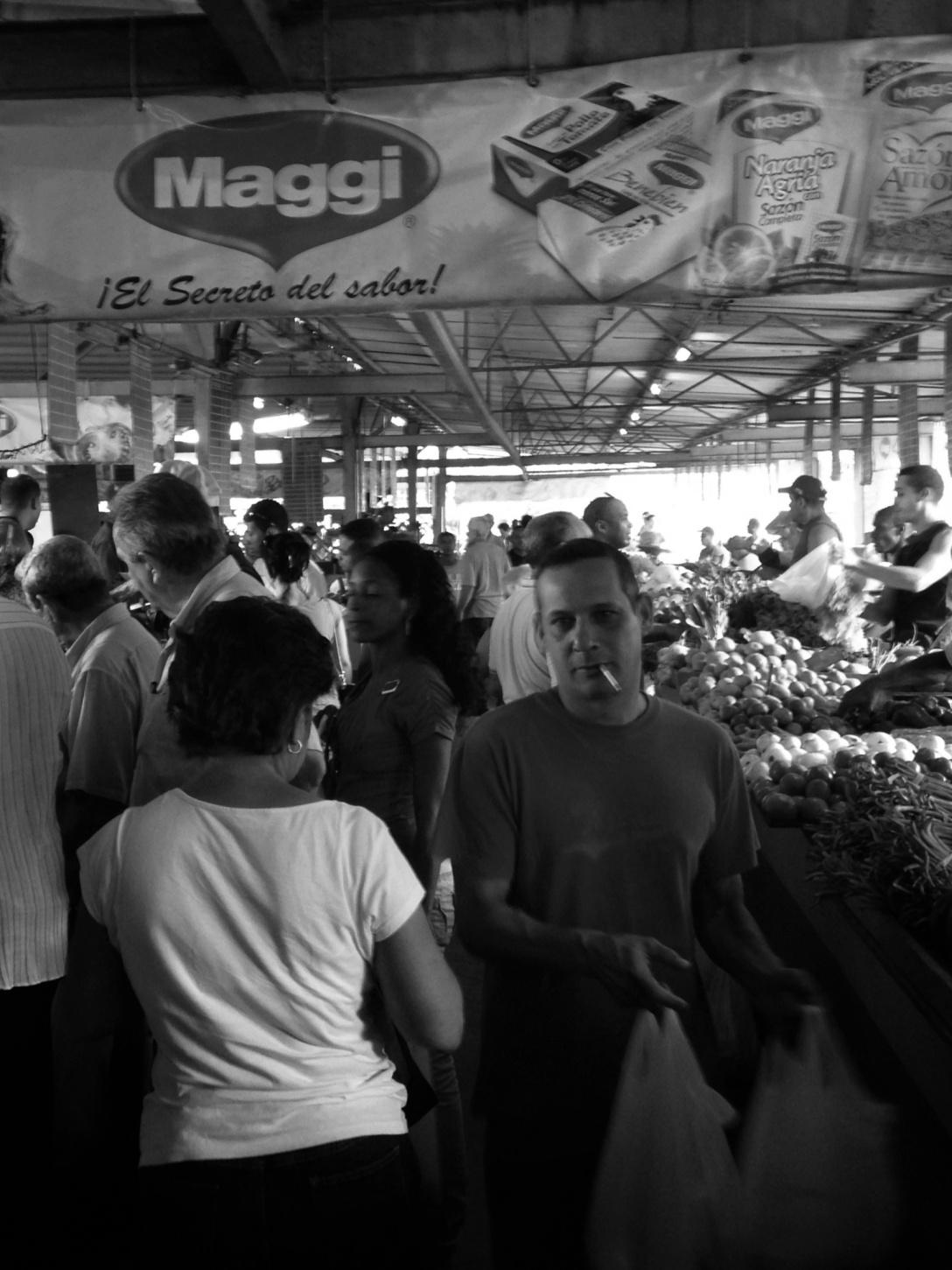 IMG_3667_mercado 19 - habana