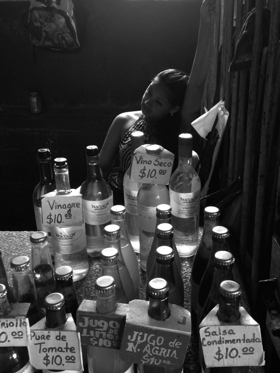 IMG_3669_venta de jugos mercado 19 - habana