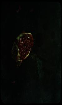 still life, liana solis, milano, food photographer, fotografo gastronomico, melograno, granada, pomegranate