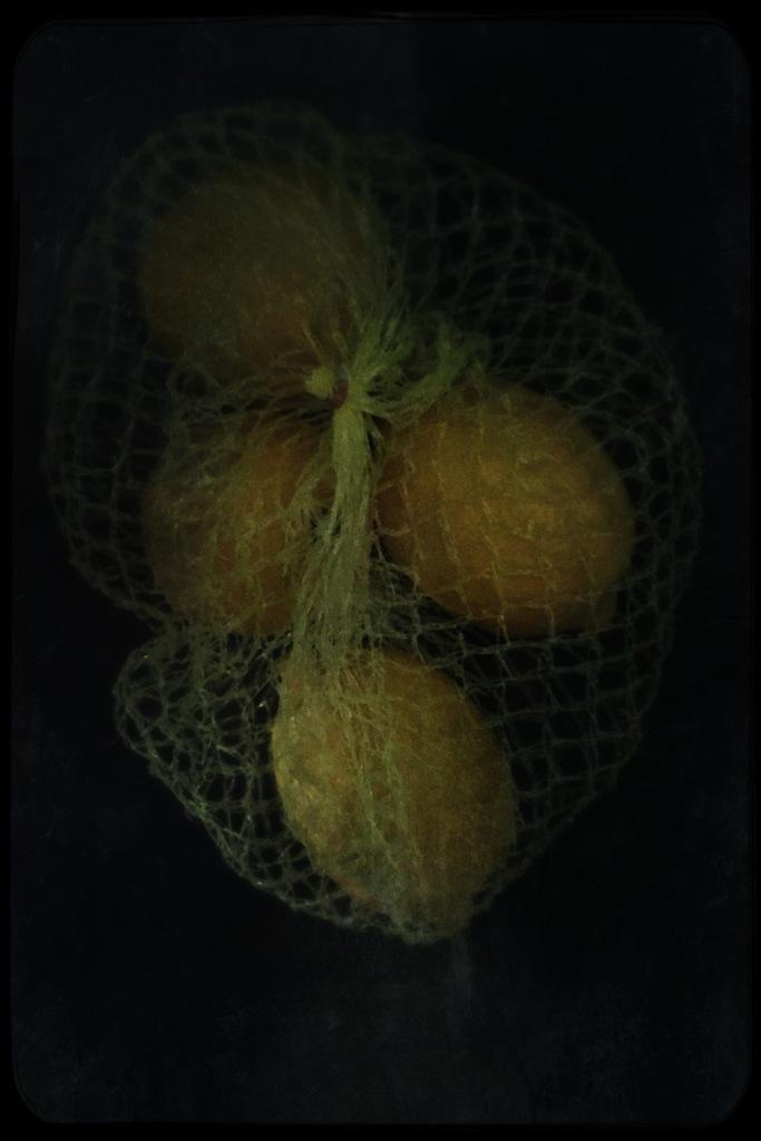 still life, liana solis, milano, food photographer, fotografo gastronomico