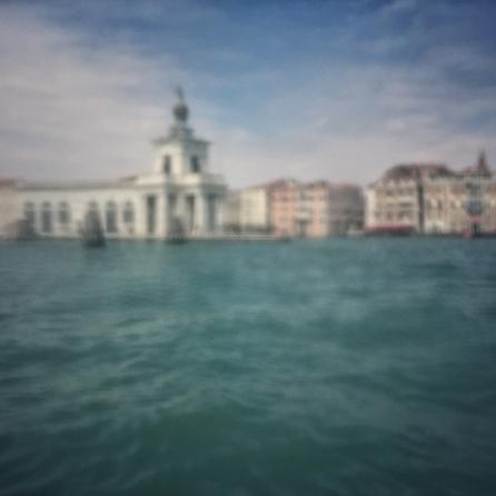 venezia, venecia, liana solis, street photographer, street photo,
